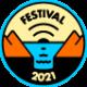 lake_mode_festival_logo_80x80